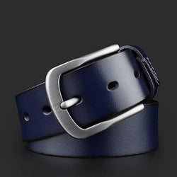 Genuine High Quality Cow Leather Belt