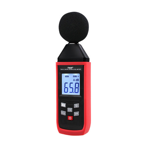TASI 8151 Sound Level Meter