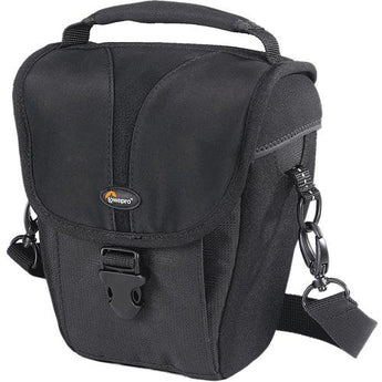 Lowepro Toploader Rezo TLZ 20 Shoulder Camera Bag (Black)