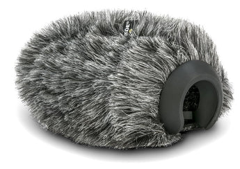 Rode DeadCat VMP+ Wind Muff for VideoMic Pro+ Plus