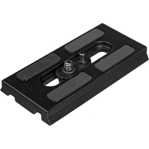 Benro QR-11 Video Quick Release Plate for KH25N KH26 Video Tripod