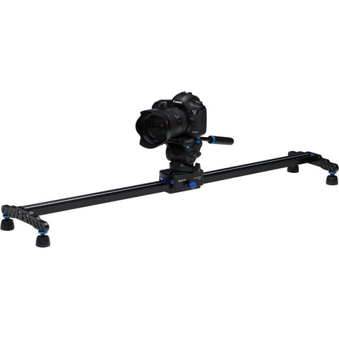 Benro A04S9 Video Slider MoveOver Series