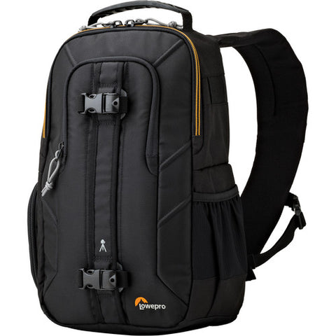 Lowepro Slingshot Edge 150 AW Camera Bag (Black)
