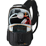 Lowepro Slingshot Edge 250 AW Camera Bag (Black)