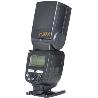 Yongnuo YN685N Flash for Nikon