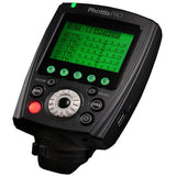 Phottix Odin II TTL Flash Trigger For Transmitter For Sony