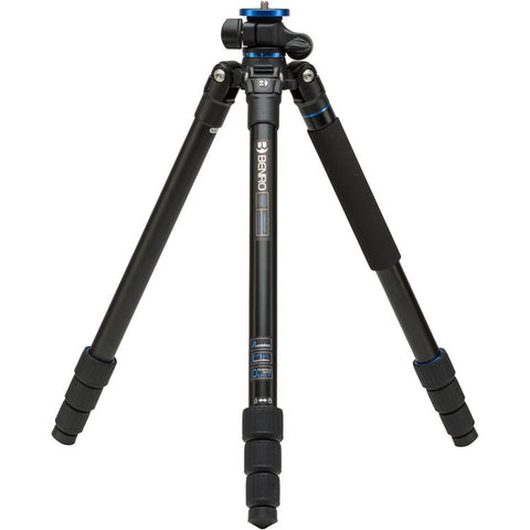Benro FGP28A Tripod SystemGo Plus Series for DSLR Camera Mirrorless