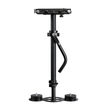 Sevenoak SK-SW02N V2 Professional Video Stabilizer Steadycam Up to 3 KG