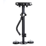 Sevenoak SK-SW03N Professional Action Video Stabilizer Steadycam Up to 1.5kg