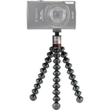 Joby 1505 GorillaPod 325 Flexible Mini-Tripod FOR Camera Smartphones