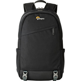 Lowepro m-Trekker BP 150 Backpack Camera Bag