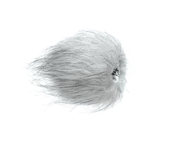 Boya BY-B02 Deadkitten Artificial Fur Wind Shield for Micorphone BY-V03, Zoom H4n, H6, H2N,Tascam DR-40, DR-100mkll, DR-05, Sony PCM-M10, Marantz PMD620