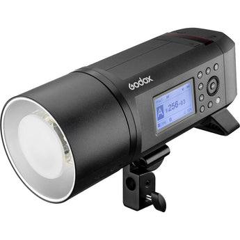 Godox AD600 Pro WITSTRO All-in-One Outdoor Flash AD600Pro TTL