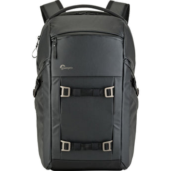 Lowepro Freeline BP 350 AW Backpack Camera Bag Black