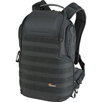 Lowepro ProTactic 350 AW II Camera and Laptop Backpack Bag (Black)