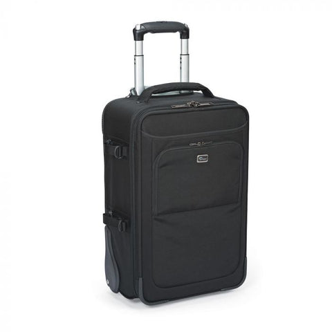 Lowepro Pro Roller x200 AW Luggage Camera Bag
