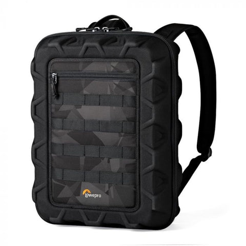 Lowepro Droneguard CS 300 Drone Case Backpack Camera Bag (Black)