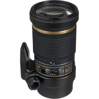 Tamron B01 AF SP 180mm f/3.5 Di LD IF Macro Telephoto Prime Lens for Sony