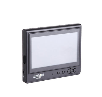 Sevenoak SK-LM7 7 IPS TFT LCD Monitor for Canon Nilkon Sony DSLR Camera