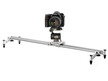 Sevenoak SK-LS85 Camera Slider Steadycam Stabilization for DSLR Camera