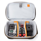 Lowepro DashPoint AVC 60 II Case for Action Camera