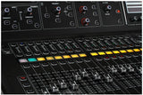 Midas M32-IP Digital Console For Live Performance and Studio Recording