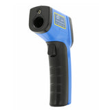 Benetech GM321 Non Contact Thermometer Laser Temperature Gun Infrared Thermometer -50° to 380° Celsius