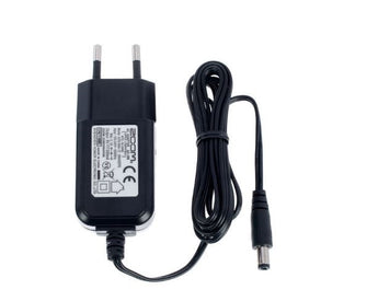 Zoom AD16E Power Supply Adapter for Guitar and Bass Effects MS-70 CDR, MS-50G, B1, B2, B3, G1, G2, G3, G5 Etc
