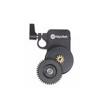 FeiyuTech Brushless Motor Follow Focus System Kit for AK4000 AK2000 AK Series DSLR Stabilizer Gimbal