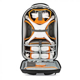 Lowepro DroneGuard BP 400 Backpack for DJI Phantom-Series Quadcopter Drone Bag