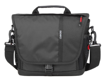 Benro Swift 20 Shoulder Bag for Camera - Black