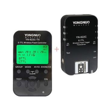 Yongnuo 622C KIT Transceiver