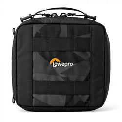 Lowepro Viewpoint CS 60 Case Camera Bag (Black)