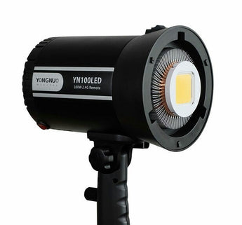 Yongnuo YN100 LED Light