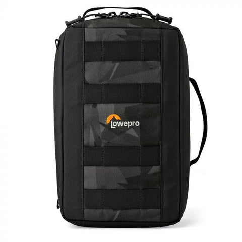 Lowepro Viewpoint CS 80 Case Camera Bag (Black)