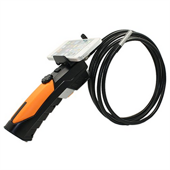 Teslong Wifi Inspection Camera