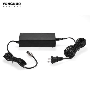 Yongnuo YN1200 and YN760 Adapter