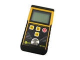 TECMAN TM130D Thickness Gauge Meter