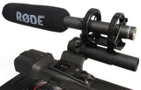Rode SM5 Shotgun Microphone Suspension