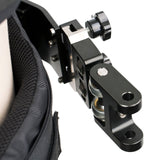 Sevenoak Vest and Arm SK-VAM30 for Stabilizers