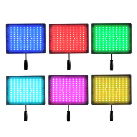 Yongnuo YN600 RGB LED Light