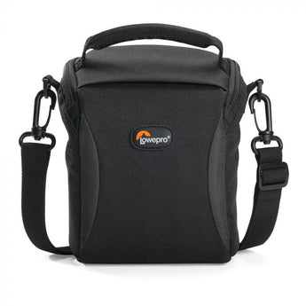 Lowepro Format 120 Shoulder Camera Bag (Black)