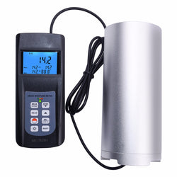 Eagletech MC7822 Digital Food Grain Rice Moisture Meter Cup Type