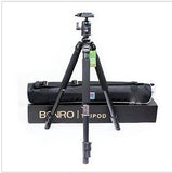 Benro A250FBH00 Tripod Kit Classic Series for DSLR
