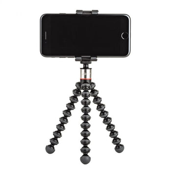 Joby 1491 GripTight ONE GorillaPod Stand Smartphones 2.2 to 3.6 inch Wide