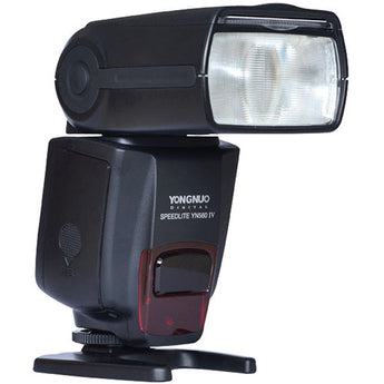 Yonguo YN560 IV Flash