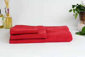 2x Sento Towel Set