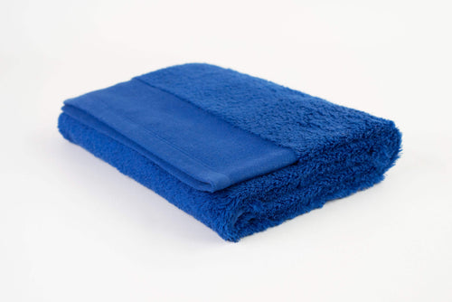 The Cloud Bath Towel