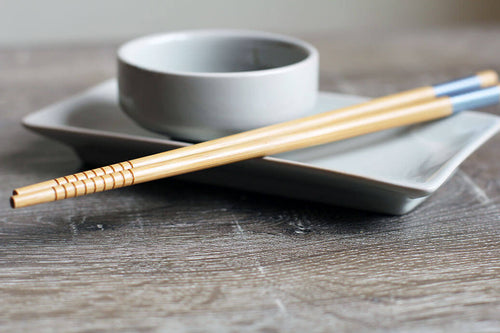 Japanese Chopsticks (1 Pair)
