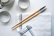 Load image into Gallery viewer, Japanese Chopsticks (1 Pair)